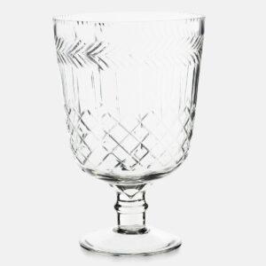 zagreb-glass