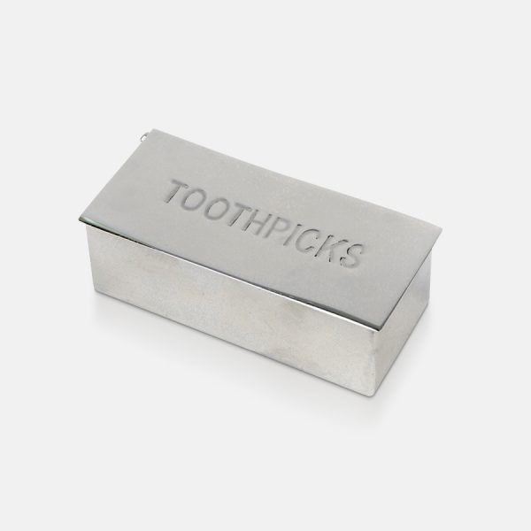 toothpicks-rektangular