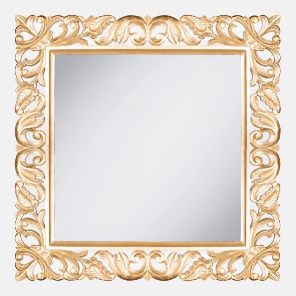 Toulouse speil