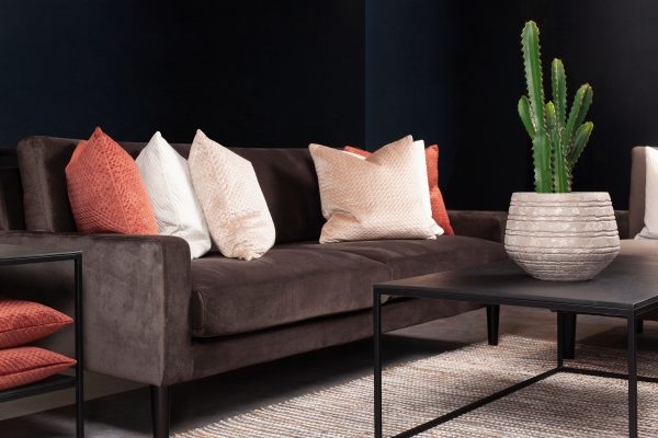 Sofienberg sofa
