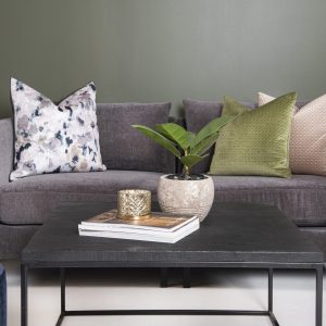 2-seters sofaer